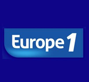Europe News - Paris - France