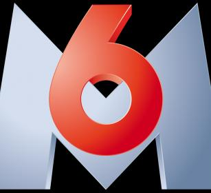M6 (national French TV channel) - Paris - FRANCE