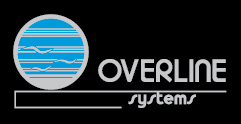 Overline-Systems : Intercom Radio Fréquence Multiplex. Vente et Location de systems d' intercommunication sans fil (wireless intercommunication systems), Produits Intercom Overline Systems.